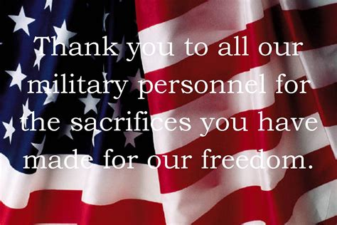 2015 veterans day thank you quotes veterans day thank you quotes