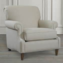 Basset Chairs Accent Chair Dawson Living Room Bassett Furniture