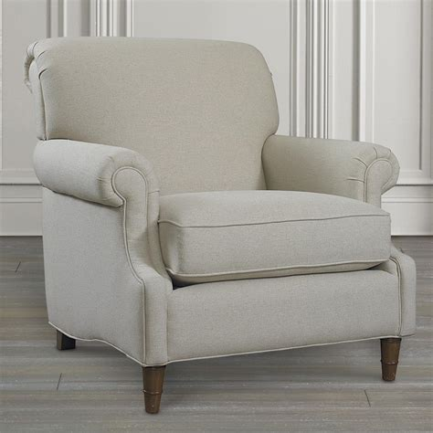 Bassett Furniture Dawson Accent Chair Living Room Bassett Furniture
