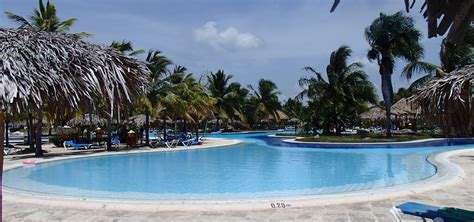 travel from jamaica to cuba by boat holguin or havana you can t do both or can you top tourist