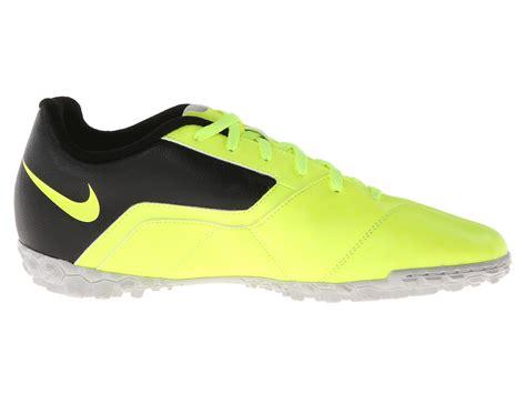 Nike Bomba Ii nike nike bomba ii shipped free at zappos