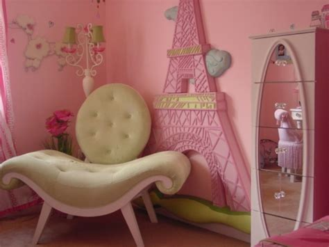 hello kitty bedroom accessories hello kitty bedroom accessories bedroom at real estate