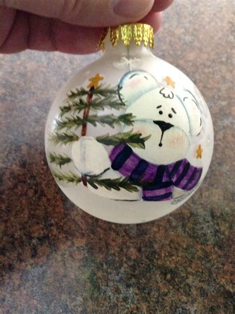 tole painting christmas ornament patterns 1000 images about tole painting ideas on tole painting tole painting patterns and