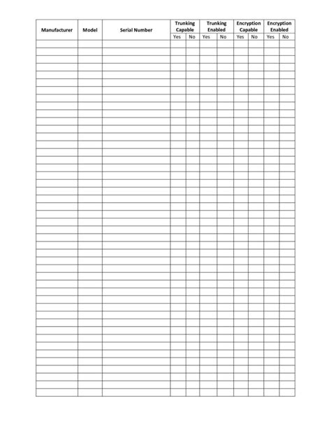 Spreadsheet Inventory Template by Inventory Spreadsheet Templates Haisume