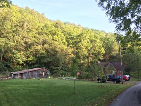 seneca house seneca house hostel reviews seneca rocks wv tripadvisor