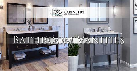 bathroom vanities tucson az modern bathroom vanity tucson free shipping mk cabinetry