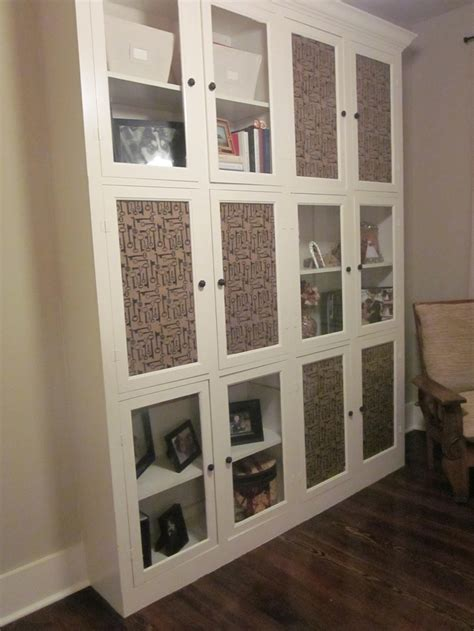 covering glass cabinet doors with 41 best my room and furniture images on pinterest