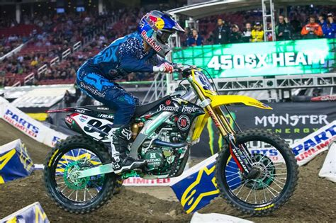 ama motocross timing ama supercross live timing autos post