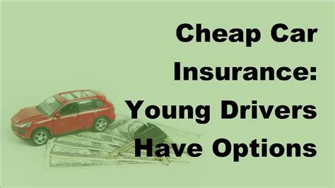 Cheap Car Insurance 2017 by 2017 Driver Tips Cheap Car Insurance