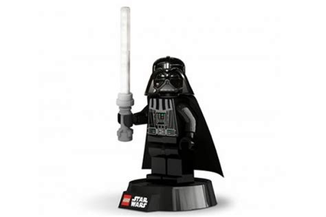miss cellania darth vader lego wars desk l