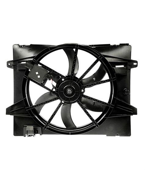 Motor Fan Ac Jazz Rs Freed speedwav diesel car radiator fan for ford figo buy speedwav diesel car radiator fan for ford
