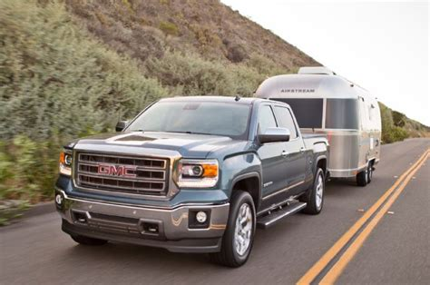 gmc towing towing capacity guide 2014 gmc autos post