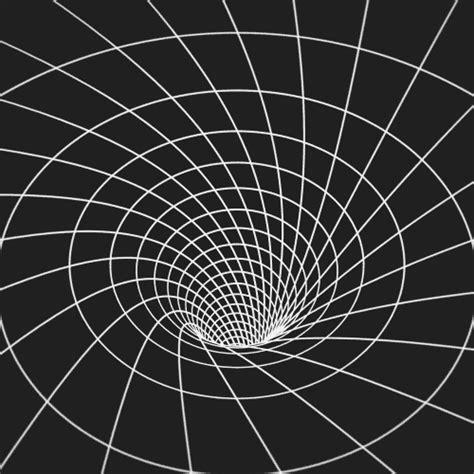pattern theory tumblr wonderful mathematical art of dave whyte renaissance