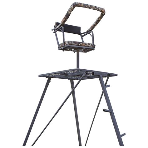 Tripod Stand guide gear 174 14 ultra deluxe tripod stand 284825 tower