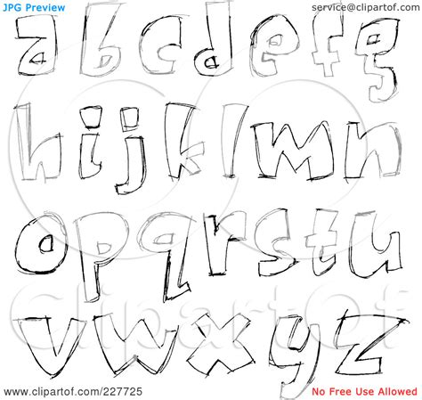 letter designs formal letter template