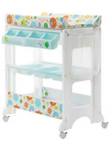 Cosatto Changing Table Cosatto Easi Peasi Changing Unit Kaleidoscope Co Uk Baby