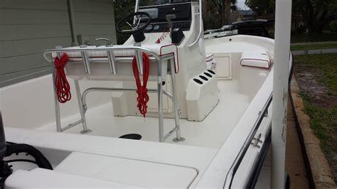 pathfinder boats for sale jacksonville 99 pathfinder 18 10 yamaha 150 jacksonville boats for