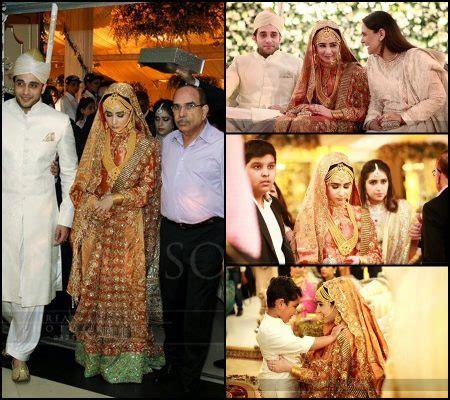 pakistani celebrity page page pakistani drama celebrities