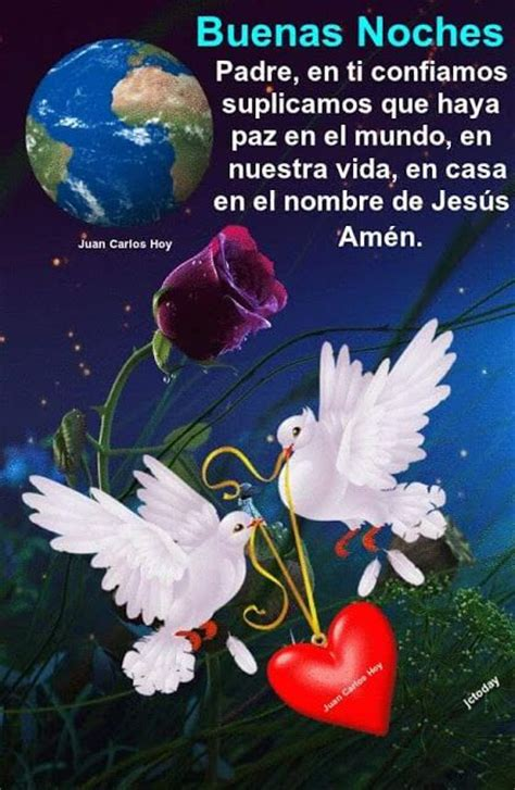 imagenes jesucristo buenas noches 17 best images about buenas noches on pinterest amigos