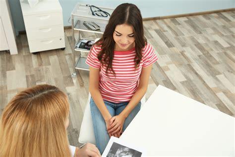 schwanger wann zum frauenarzt praxis weber frauenarzt in steinfurt borghorst