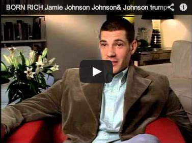 born rich documentary essay 5 must watch documentaries about the rich wealthy one