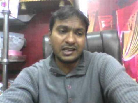 dena ho to dijiye janam janam ka sath by sachin kaushik sumit mittal 919215660336 hisar haryana india bhajan dena