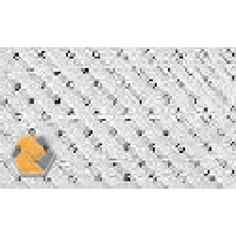 1708 Fiberglass Mat by Dbm 1708 Knytex Biaxial 50 Quot Wide