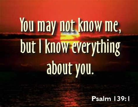 best bible quotes bible quotes tedlillyfanclub