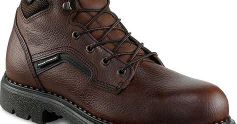Jual Sepatu Safety Wing 3226 jual sepatu safety wing original murah di jakarta