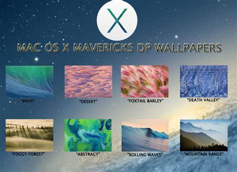 apple wallpaper pack os x yosemite wallpaper pack wallpapersafari