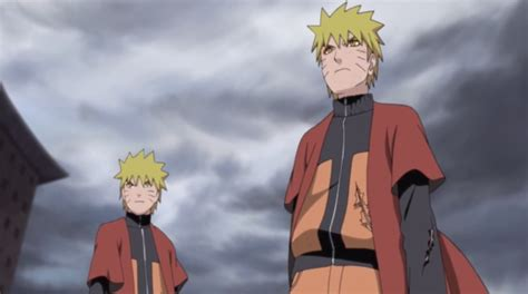 film naruto shippuden 2014 review naruto shippuden movie 05 blood prison anime