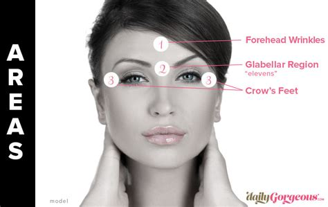 With The Most Botox by Botox Cosmetic Injections Erase Wrinkles Dallas Fort