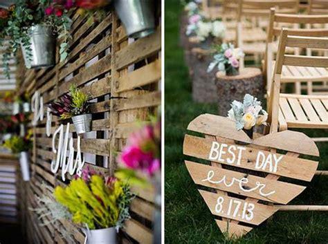 decoracion vintage para boda 50 ideas increiblesde decoraci 243 n de boda vintage