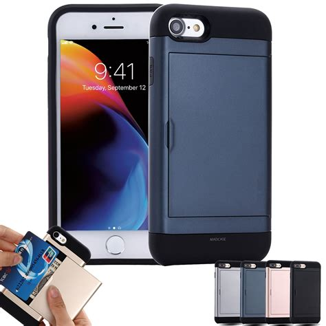 apple iphone  xs xr max    case shockproof