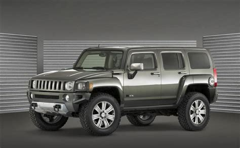 hummer h3 2013 price hummer h3 photos prices