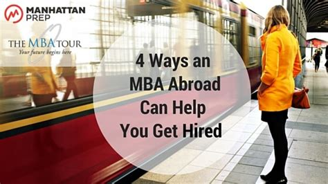 Mba Nyc No Gmat by European Schools Mba Conference Nyc 2016 Archives Gmat