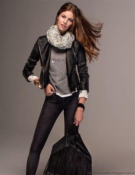 bono de invierno 2016 moda 2018 moda y tendencias en buenos aires cuesta
