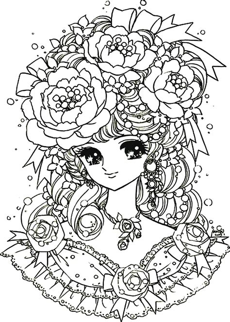 nice stunning coloring pages online cute anime coloring galerie de coloriages gratuits coloriage adulte retour