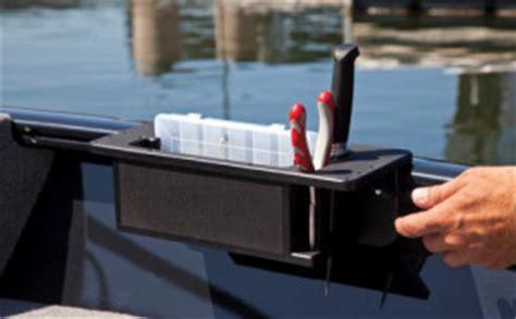 versatrack boat lights tracker versatrack accessories