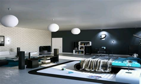 luxury modern bedroom designs modern luxury bedroom furniture raya trends and bedrooms