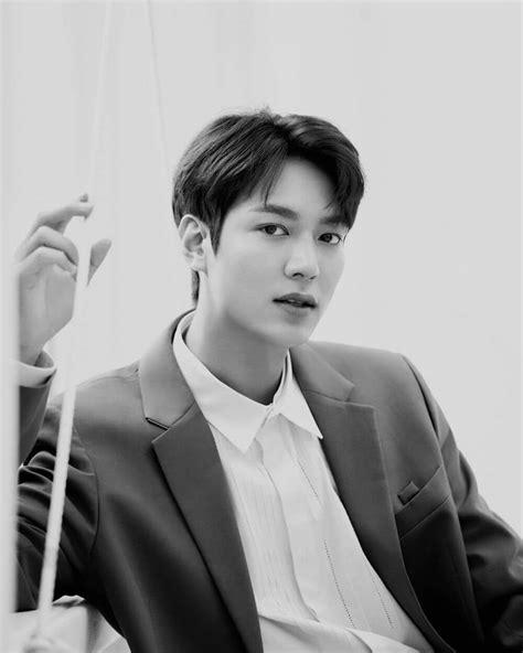 model rambut pria korea keren portalmaduracom