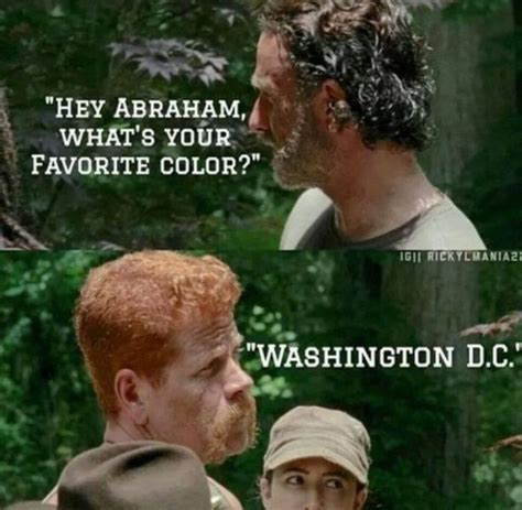 Funny Walking Dead Memes - the funniest walking dead memes inspired by season 5 27