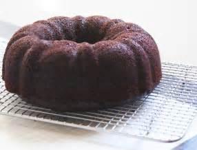 schoko kuchen rezept easy dessert cake recipe chocolate beet cake foods
