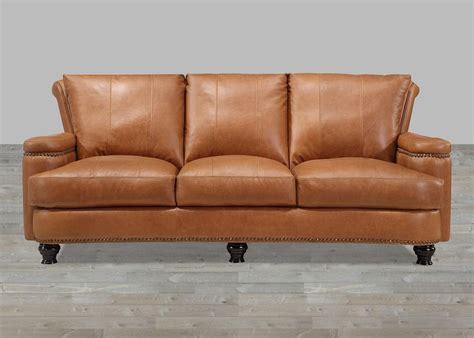 Caramel Leather Sofa 20 Ideas Of Caramel Leather Sofas Sofa Ideas