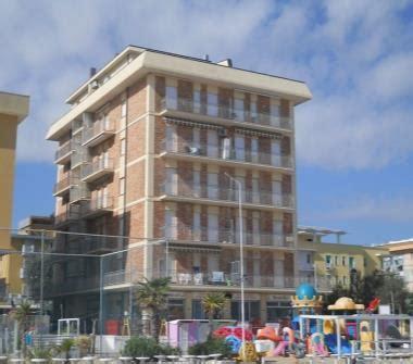 appartamenti in affitto da privati a rimini affitto vacanza da privati bellaria igea marina