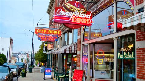 top 10 affordable small towns where you d actually want to mansfield ohio housing top 10 most affordable small