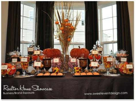 theme buffet names 1000 images about deco mariage th 232 me automne autumn