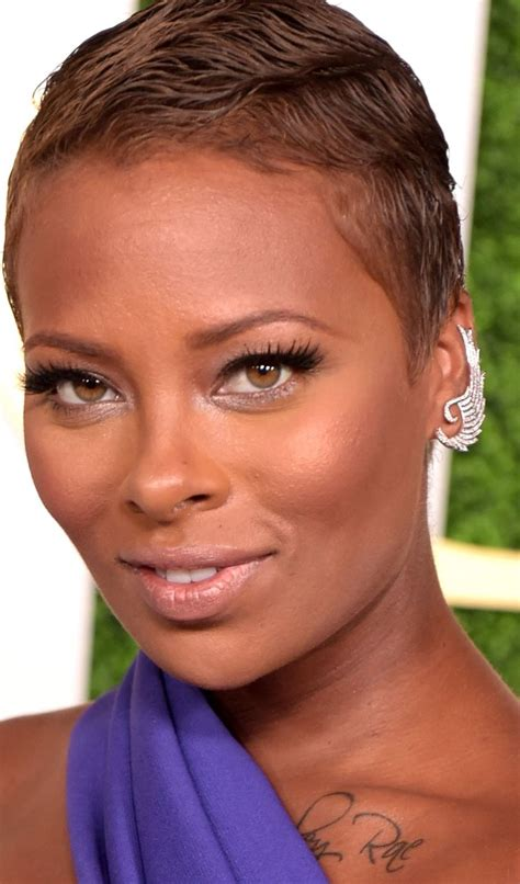 Pigford Hairstyles by Pigford Hairstyles Fade Haircut