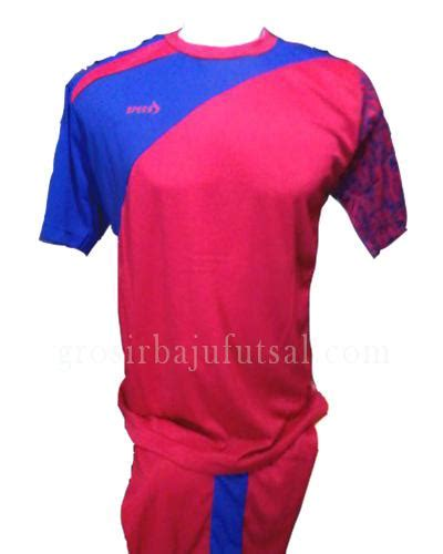 Baju Futsal Lucu baju futsal specs terbaru paperblog