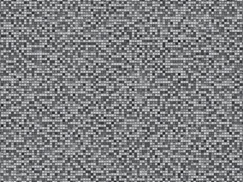 wallpaper grey bisazza grey mosaic wallpaper wide wallpaper collections